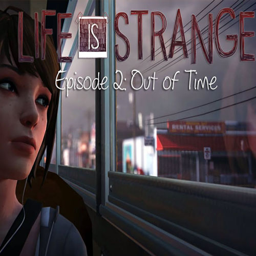 Life is Strange Episode 2 Out of Time Key Kaufen Preisvergleich