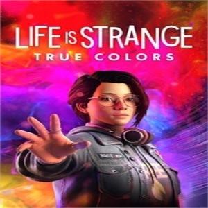 Kaufe Life is Strange True Colors Xbox Series Preisvergleich