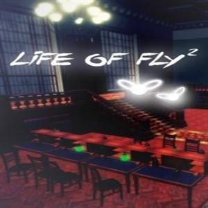 Kaufe Life of Fly 2 Xbox Series Preisvergleich