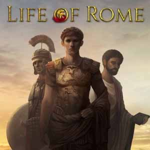 Life of Rome Key Kaufen Preisvergleich