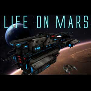 Life on Mars Remake Key Kaufen Preisvergleich