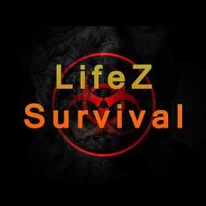 LifeZ Survival