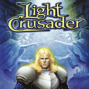 Light Crusader Key Kaufen Preisvergleich