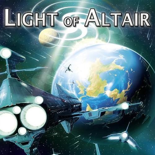 Light of Altair Key Kaufen Preisvergleich