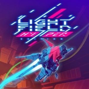Lightfield HYPER Edition