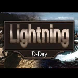 Lightning D-Day