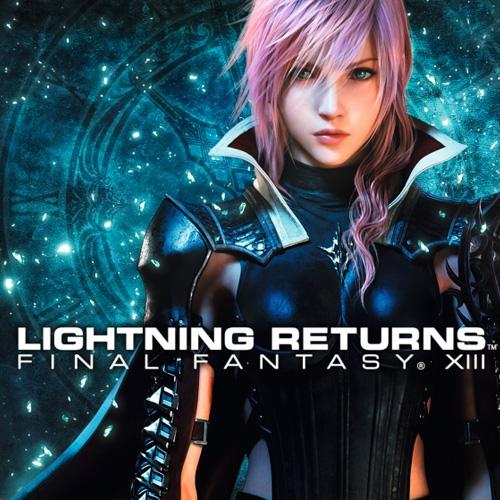 Lightning Returns Final Fantasy 13 Shogun Set Xbox 360 Code Kaufen Preisvergleich