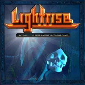 Lightrise Key Kaufen Preisvergleich