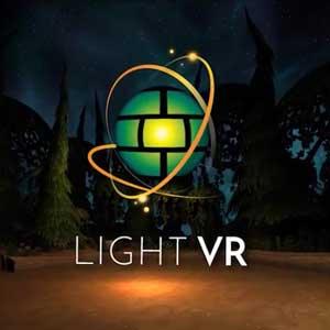 LightVR Key Kaufen Preisvergleich