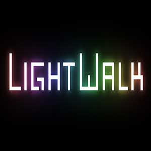 LightWalk Key Kaufen Preisvergleich