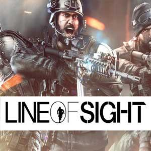 Line of Sight Key Kaufen Preisvergleich