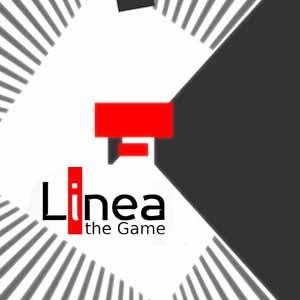 Linea the Game Key Kaufen Preisvergleich