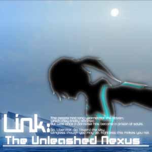Link The Unleashed Nexus Key Kaufen Preisvergleich