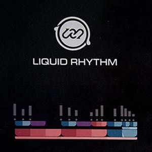 Liquid Rhythm Key Kaufen Preisvergleich