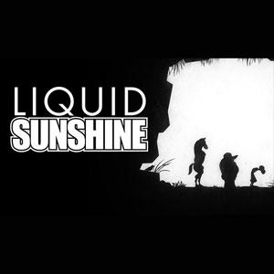 Liquid Sunshine Key kaufen Preisvergleich