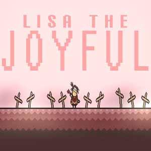 LISA the Joyful Key Kaufen Preisvergleich