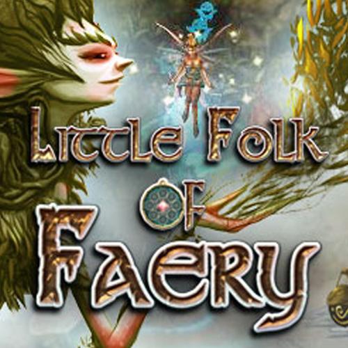Little Folk Of Faery Key Kaufen Preisvergleich