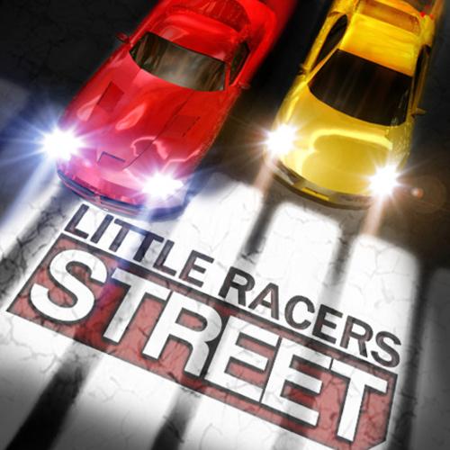 Little Racers Key Kaufen Preisvergleich