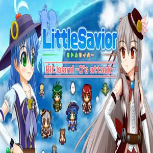 Little Savior