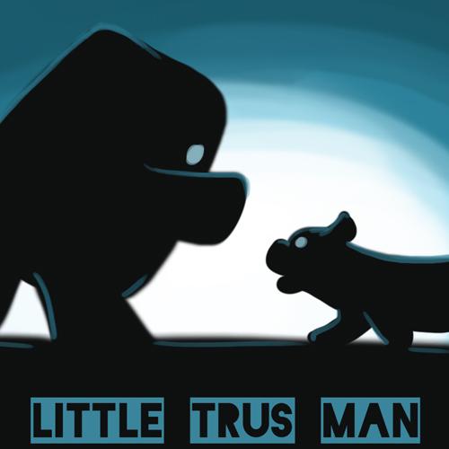 Little Trus Man Key Kaufen Preisvergleich