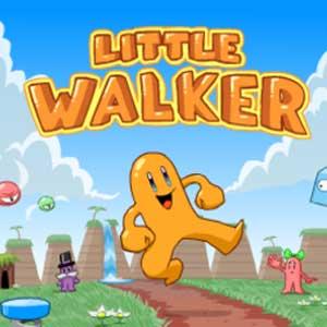 Little Walker Key Kaufen Preisvergleich
