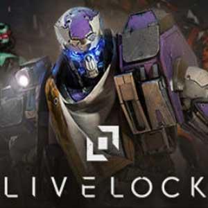 Livelock Key Kaufen Preisvergleich