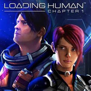 Loading Human Chapter 1 Key Kaufen Preisvergleich