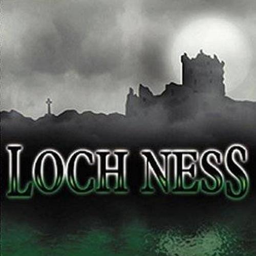 Loch Ness Key Kaufen Preisvergleich