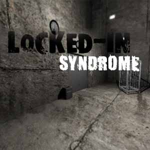 Locked-in Syndrome Key Kaufen Preisvergleich