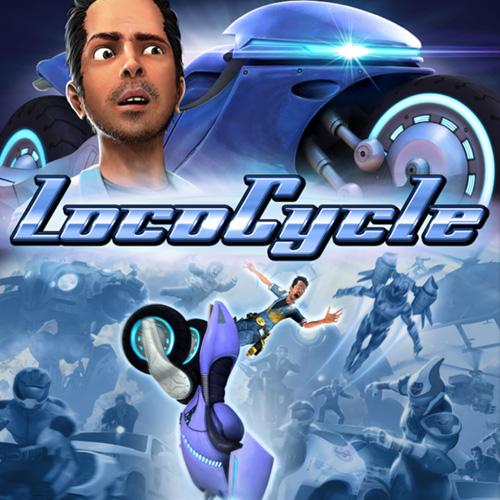 Lococycle Xbox 360 Code Kaufen Preisvergleich