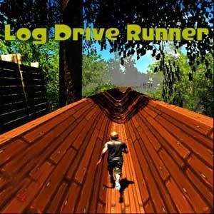 Log Drive Runner Key Kaufen Preisvergleich