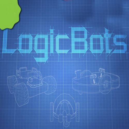 LogicBots Key Kaufen Preisvergleich