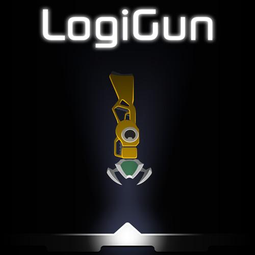 LogiGun Key Kaufen Preisvergleich