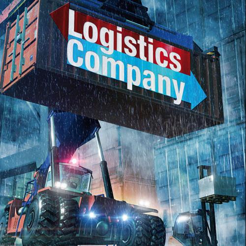 Logistics Company Key Kaufen Preisvergleich