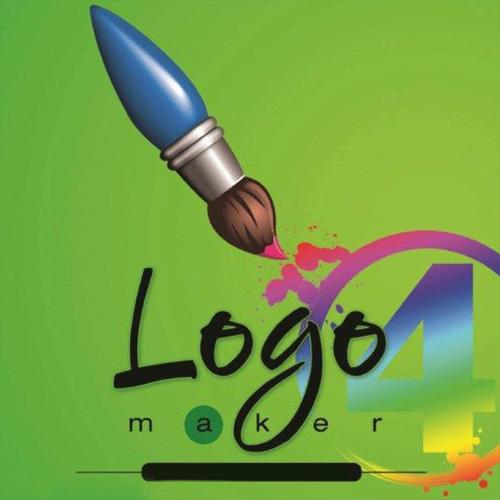 LogoMaker 4 Key Kaufen Preisvergleich