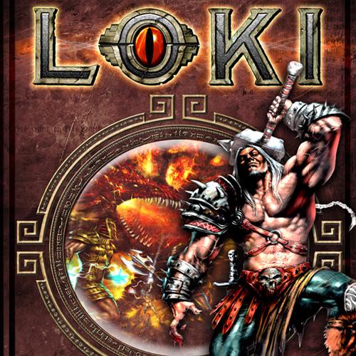 Loki Key Kaufen Preisvergleich