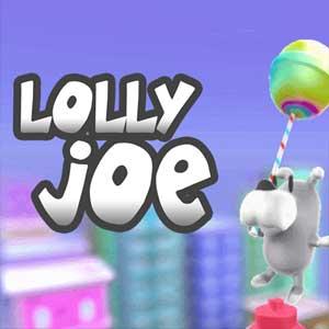 Lolly Joe Key Kaufen Preisvergleich