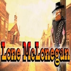 Lone McLonegan A Western Adventure Key kaufen Preisvergleich