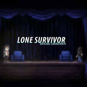 Lone Survivor The Directors Cut