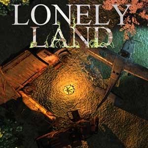 Lonelyland VR Key Kaufen Preisvergleich