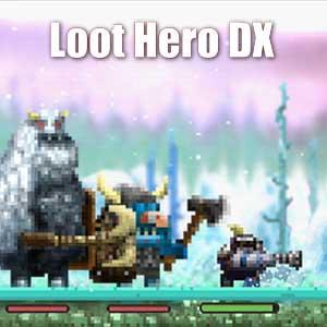 Loot Hero DX Key Kaufen Preisvergleich