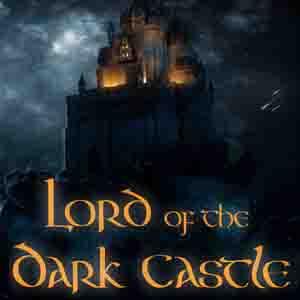 Lord of the Dark Castle Key Kaufen Preisvergleich