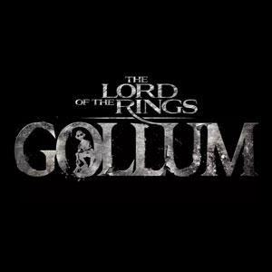 Der Herr der Ringe Gollum
