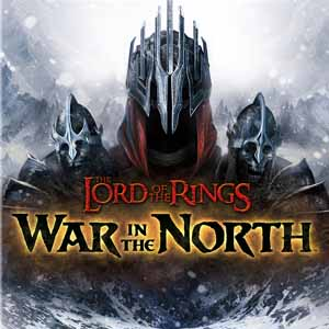 Lord of the Rings War in the North PS3 Code Kaufen Preisvergleich