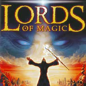 Lords of Magic Key Kaufen Preisvergleich