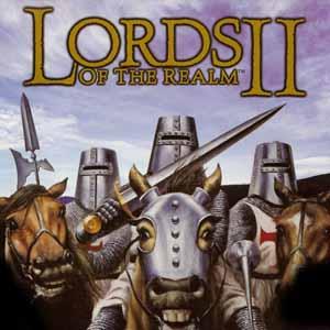 Lords of the Realm 2 Key Kaufen Preisvergleich