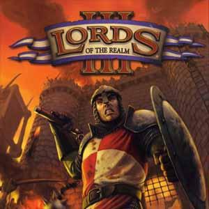 Lords of the Realm 3 Key Kaufen Preisvergleich