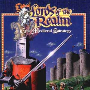 Lords of the Realm Key Kaufen Preisvergleich