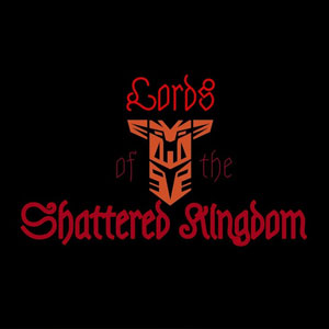 Lords of the Shattered Kingdom Key kaufen Preisvergleich