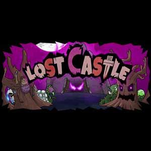 Lost Castle Key Kaufen Preisvergleich